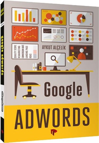 Google / Adwords Pdf Kitap İndir